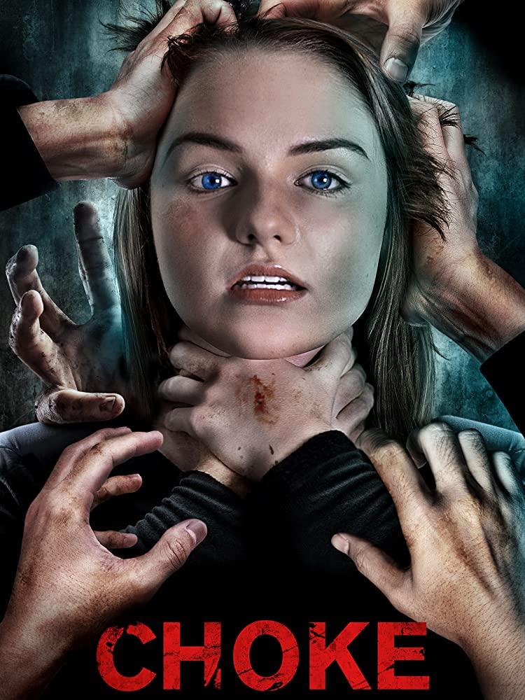 Download Choke (2020)