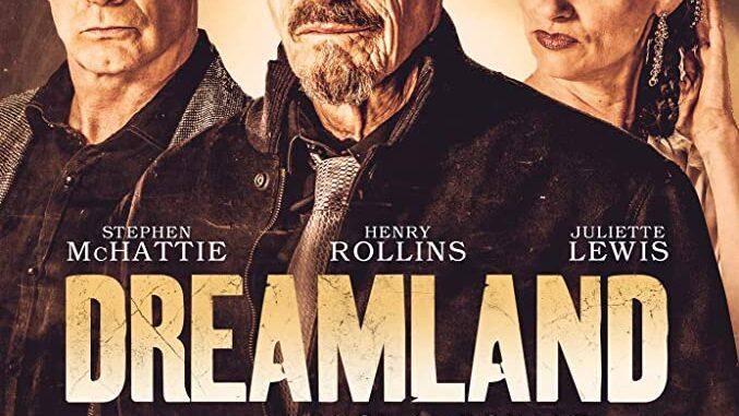 Download Dreamland (2019)