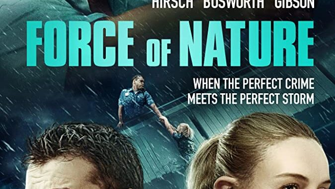 Download Force of Nature (2020)