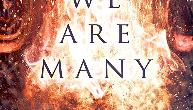 Download For We Are Many (2019)