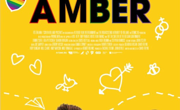 Download Dating Amber (2020)