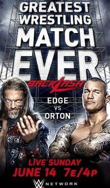 Download WWE Backlash (2020)