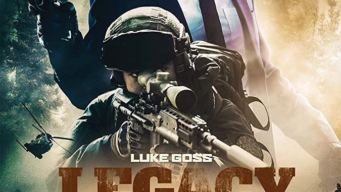 Download Legacy (2020)