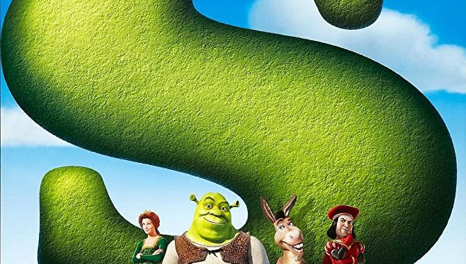 Download Shrek (2001)
