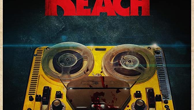 Download They Reach (2020)