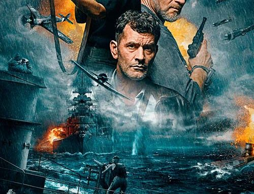 Download Torpedo (2019)