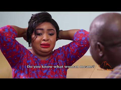 Download Alami Onami Part 2 (2020) Latest Yoruba Movie