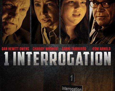 Download 1 Interrogation (2020)