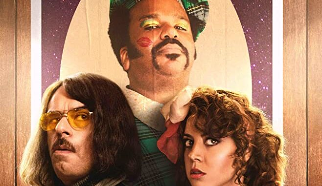 Download An Evening with Beverly Luff Linn (2018)