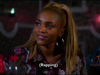 Download Ashabi (2020) Latest Yoruba Drama Movie