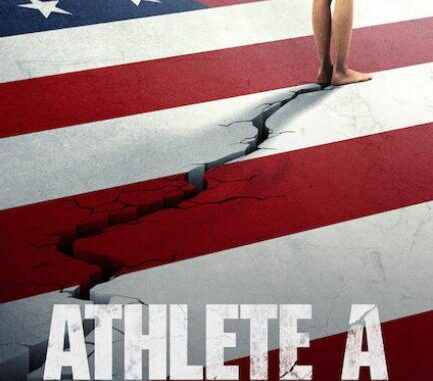 Download Athlete A (2020)