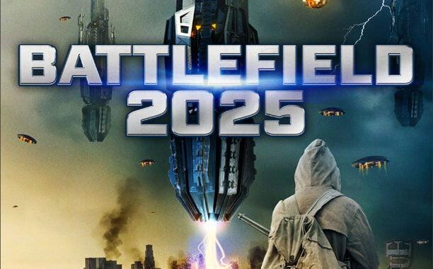 Download Battlefield 2025 (2020)