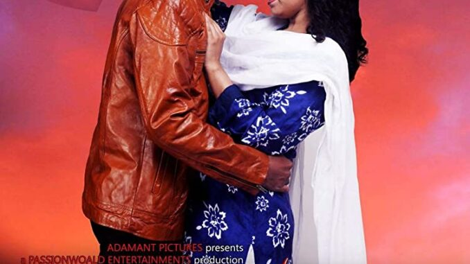 Download Bhootwali Love Story (2018)