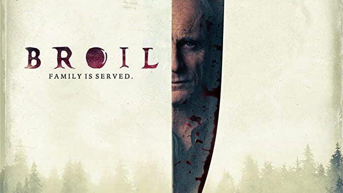 Download Broil (2020)