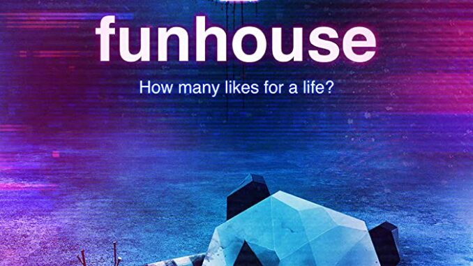 Download Funhouse (2019)