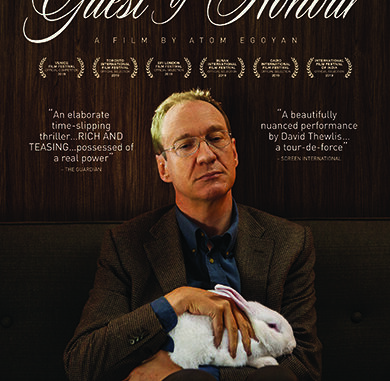 Download Guest of Honour (2019)