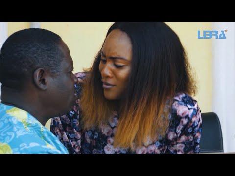 Download INDECISION (2020) Latest Yoruba Movie