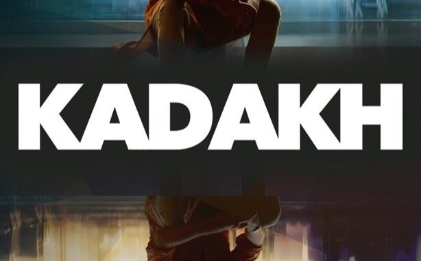 Download Kadakh (2020)