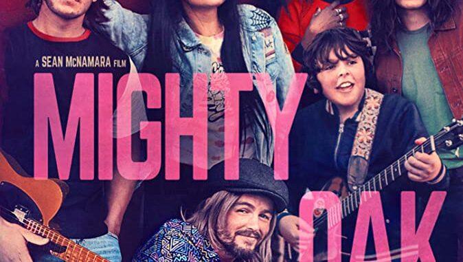 Download Mighty Oak (2020)
