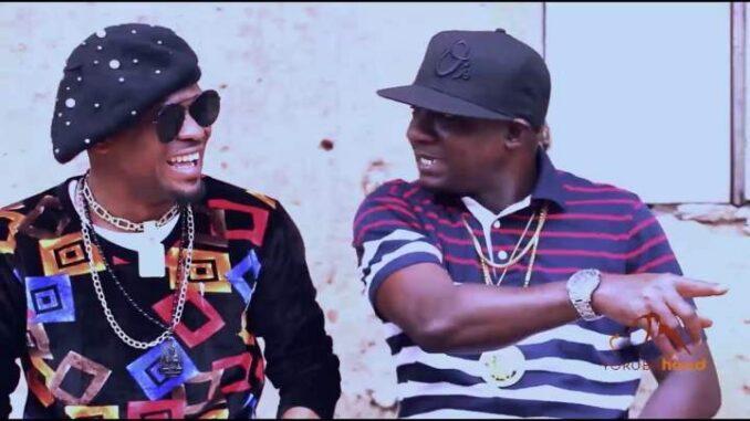 Download Monsuru Morufu 2 (2020) Latest Yoruba Movie