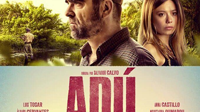 Download Adu (2020)