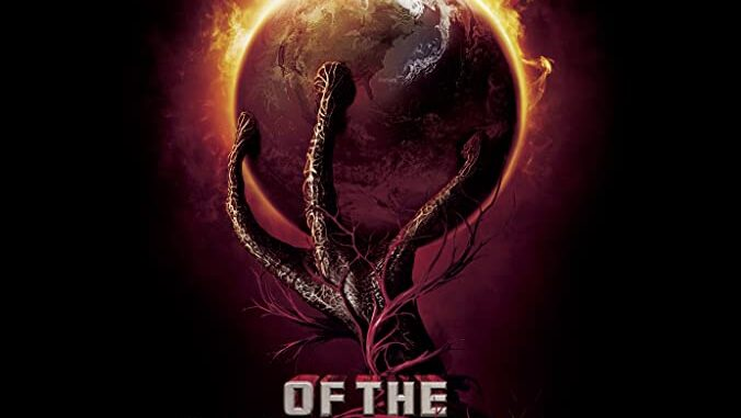 Download War of the Worlds (2005)