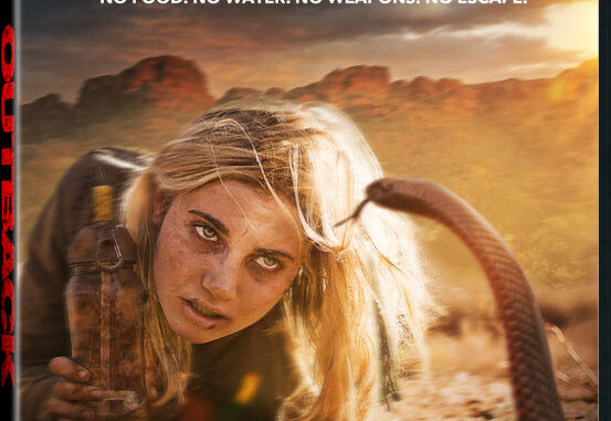 Download Outback (2019)