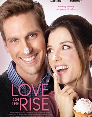 Download Love on the Rise (2020)