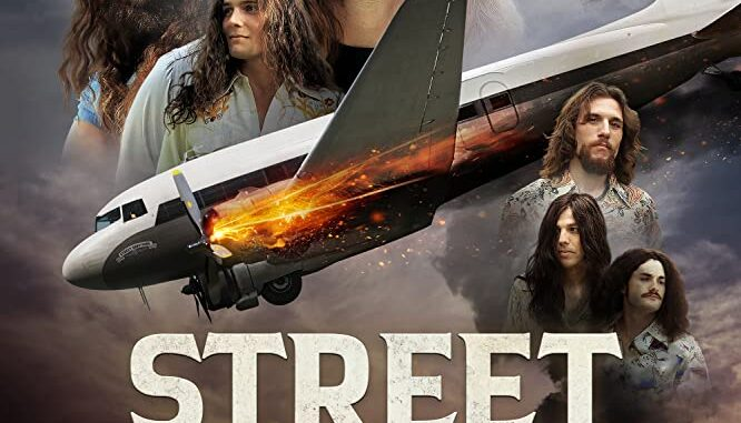 Download Street Survivors: The True Story of the Lynyrd Skynyrd Plane Crash (2020)