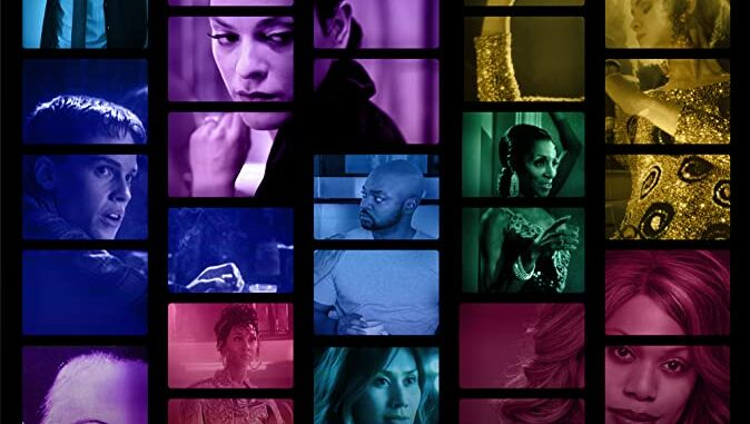 Download Disclosure (2020)