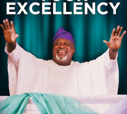 Download Your Excellency (2019)