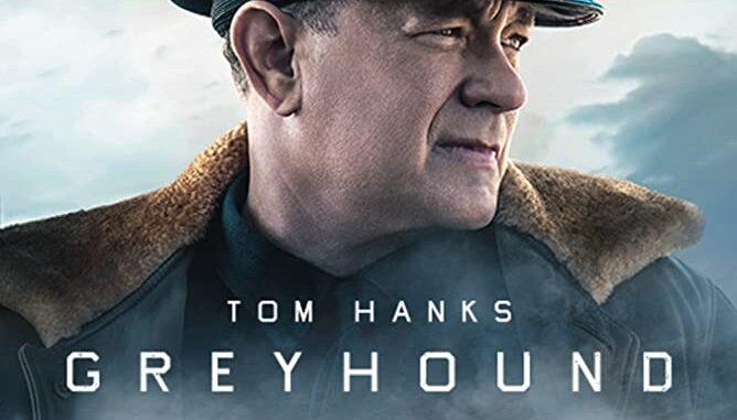 Download Greyhound (2020)