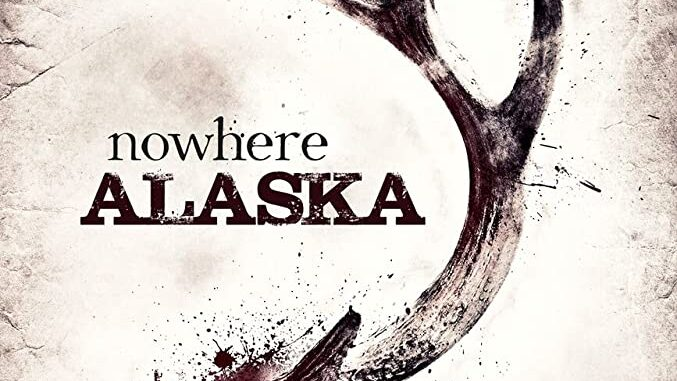 Download Nowhere Alaska (2020)