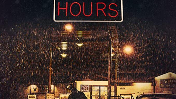 Download Open 24 Hours (2018)