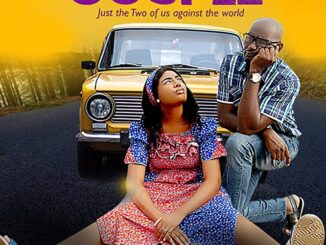 Download Ordinary Couple (2019)