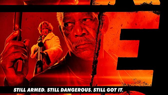Download RED (2010)