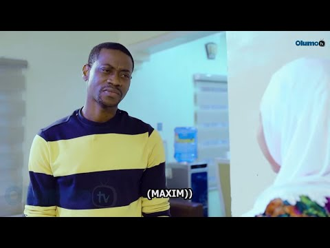 Download Shetima (2020) Latest Yoruba Movie