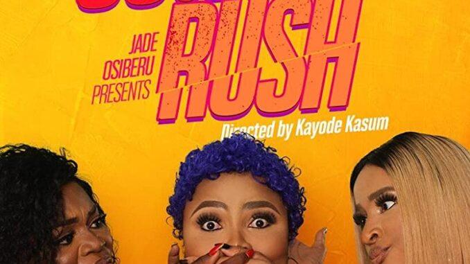 Download Sugar Rush (2019)