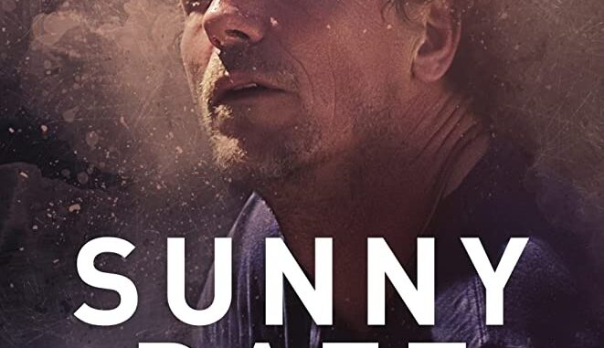 Download Sunny Daze (2019)