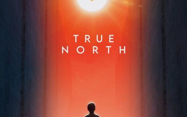 Download True North (2020)
