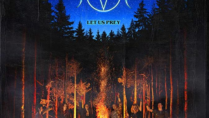 Download We Summon the Darkness (2019)