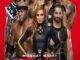 Download WWE Monday Night RAW (22 June 2020)