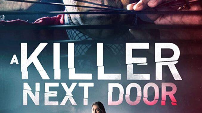 Download A Killer Next Door (2020)