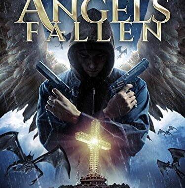 Download Angels Fallen (2020)