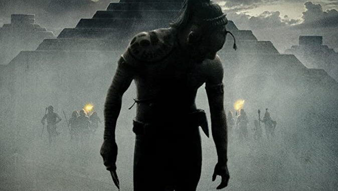 Download Apocalypto (2006)