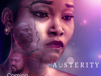 Download Austerity (2019)