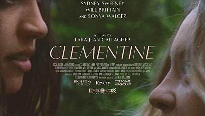 Download Clementine (2019)