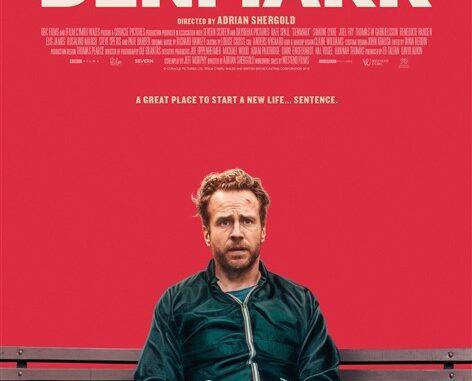 Download Denmark (2019)