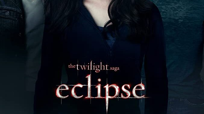 Download The Twilight Saga: Eclipse (2010)