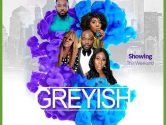 Download Greyish (2020)